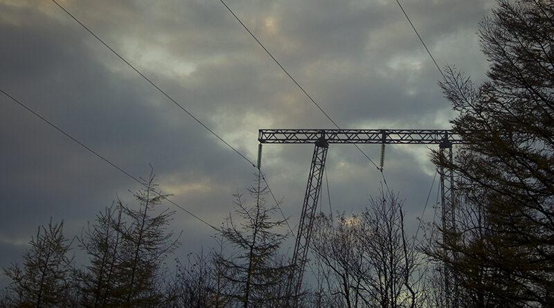 Кто должен с 01 июля ставить приборы учета электроэнергии