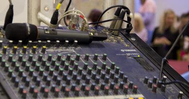 Что такое музыкальное развитие и для чего оно