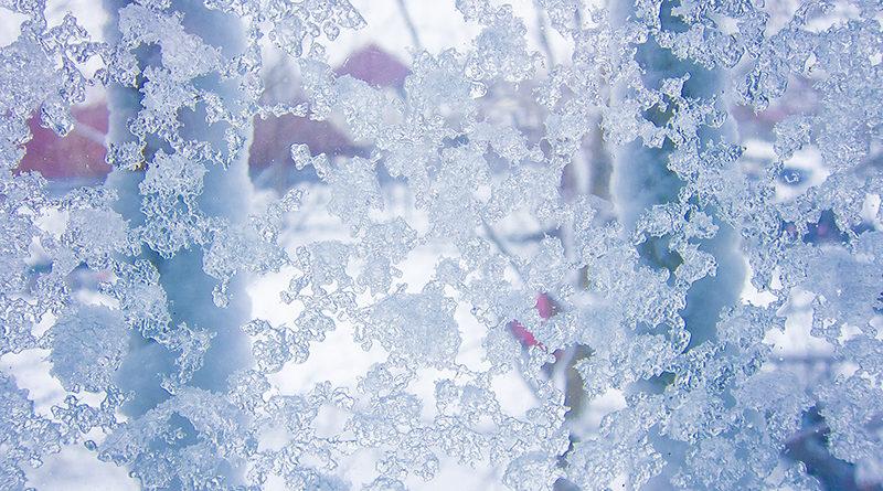 Переохлаждение и отморожение. Как уберечься?