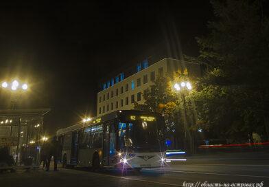 Лицам с судимостью (за тяжкие преступления) запретят водить такси, автобусы, трамваи и троллейбусы