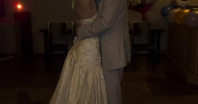 Испытано на себе. Как снимать свадьбу – опыт начинающего фотолюбителя