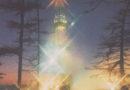 Занимательная энциклопедия Сахалина и Курил. Буква «С». Сахалин-1 как проект