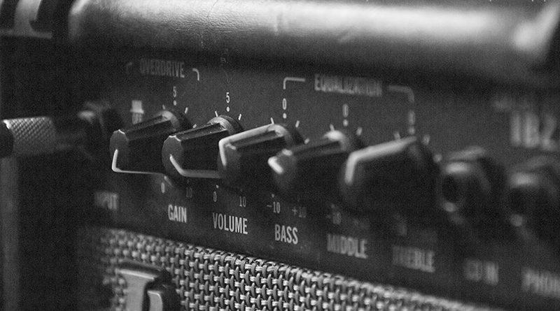 Сахалинский рок и Отечественный автопром — музыка как двигатель…