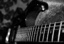 Зачем записывать свою игру на электрогитаре или гитаре – помогает ли это