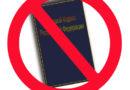 Что делать, если работник отказывается подписать трудовой договор