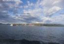 Южные Курилы. Путешествие на «Фархутдинове», впечатления, три русских острова