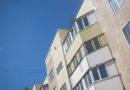 Фото Южно-Сахалинск, двор