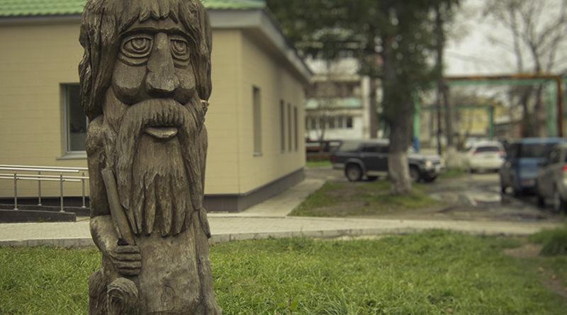 Новости Сахалина — очередная неделя года…