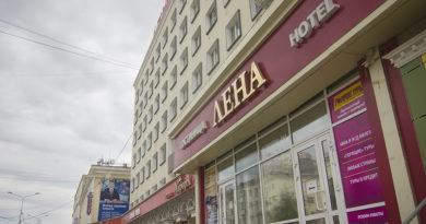 Можно ли оборудовать хостел или гостиницу в квартире