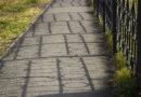 Сахалин и туризм — что нового, куда поехать и что посмотреть на Сахалине