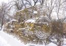 Фотографии Сахалина (на самом деле — фотографии Южно-Сахалинска и не только), зима, 2019 и 2020