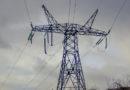 Дача, электроэнергия… тарифы, тарифы для СНТ, отключение… или Законно ли платить за потери?